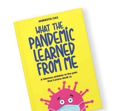 What_The_Pandemic_Learned_From_Me